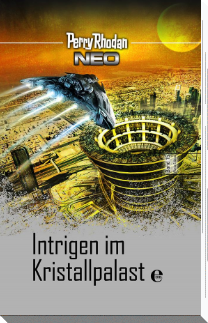 NEO Platinedition 15